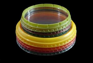 color rings pack med