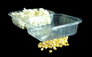 popcorn med